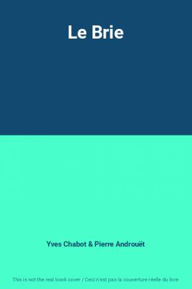 Le Brie