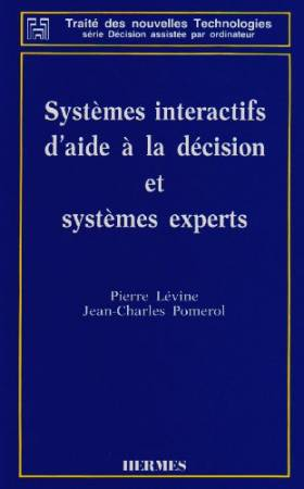 Systèmes interactifs d'aide...