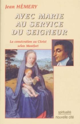 Avec Marie au service du...