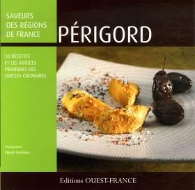 Périgord : 30 recettes et...
