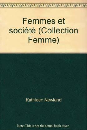 Femmes et société...