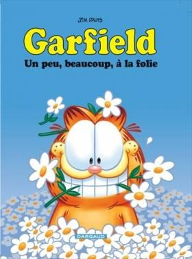 Garfield - tome 47 - Un...