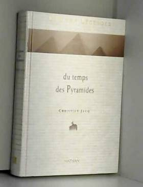 Contes et légendes du temps...