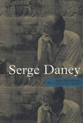 Serge Daney