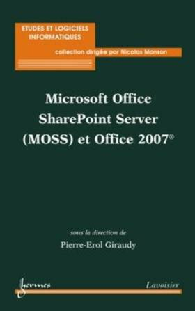 Microsoft Office SharePoint...