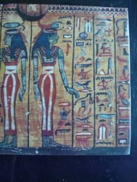 Les pyramides et leurs...