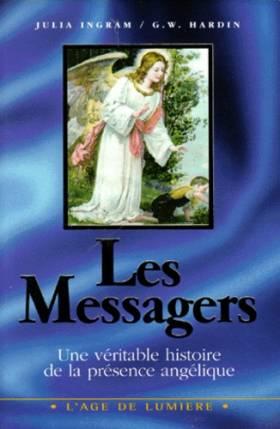 Les Messagers. Une...