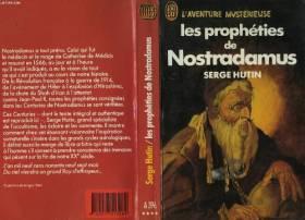 Les propheties de...