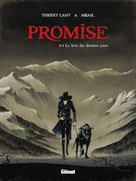 Promise - Tome 01 : Le...