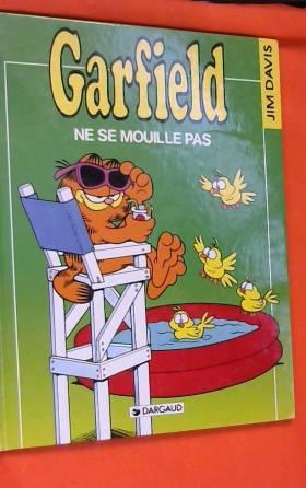 Garfield, tome 20 :...