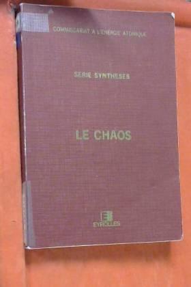 Le Chaos : Théorie et...