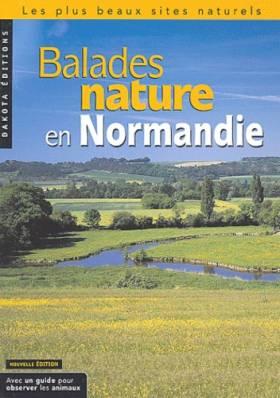 Balades nature en normandie...