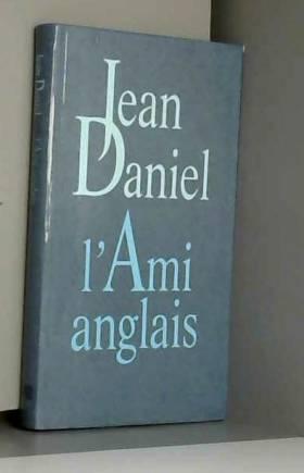 Saint François d'Assise :...