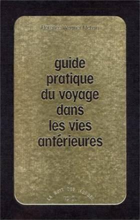 Guide pratique du voyage...
