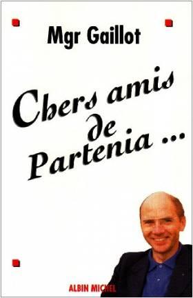 Chers amis de Partenia