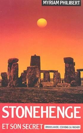 Stonehenge et son secret
