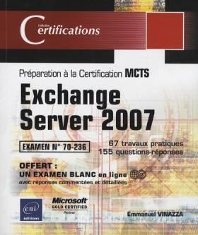 Exchange Server 2007 -...