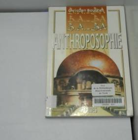 Anthroposophie (B.A.-BA)