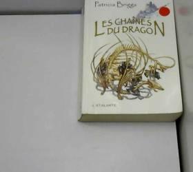 Les chaînes du dragon