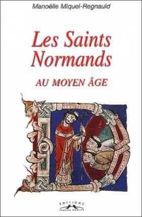 Les saints normands au...