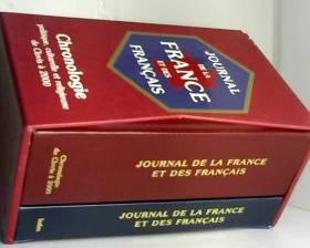 Dictionnaire - Journal de...