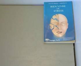 Bien vivre le stress