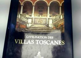 Civilisation des villas de...