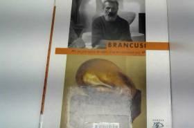 Brancusi, 1876-1957