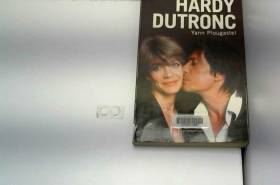 Hardy Dutronc