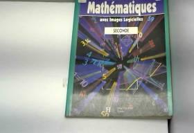 Mathématiques avec images...
