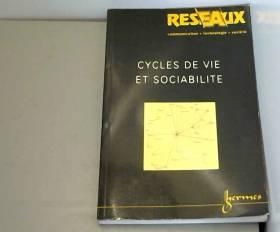 Réseaux, N° 115/2002 :...