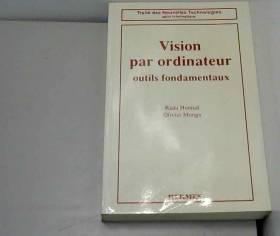 Vision par ordinateur :...
