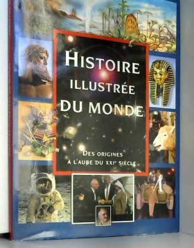 L'Histoire du monde illustrée