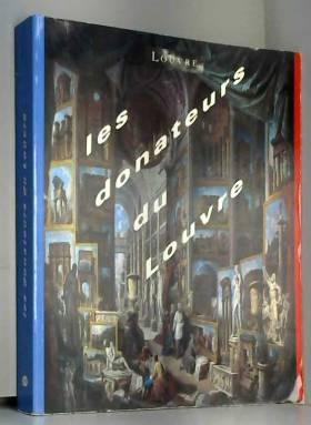 Les Donateurs du Louvre