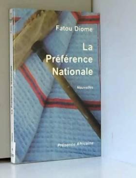 La préférence nationale et...