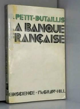 La Banque française