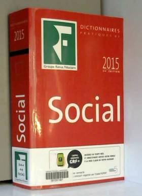 Collectif - Social