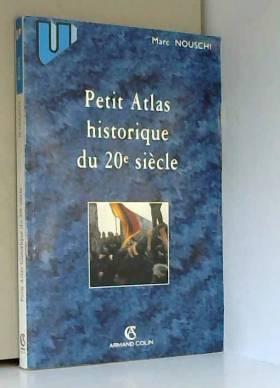 Petit Atlas historique du...