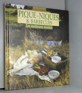Pique-niques et barbecues:...