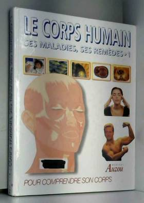 Le corps humain ses...