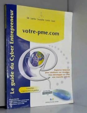 Votre-pme.com