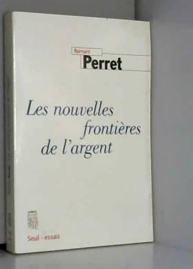 Les Nouvelles Frontières de...