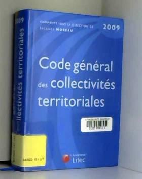 Code général des...