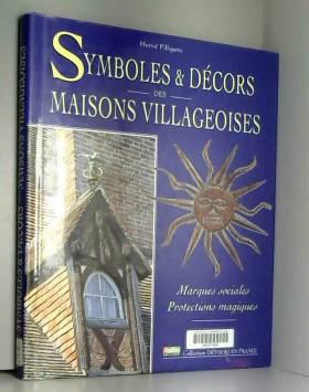 Symboles & décors des...