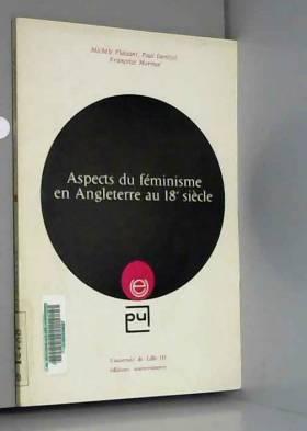 Aspects du féminisme en...