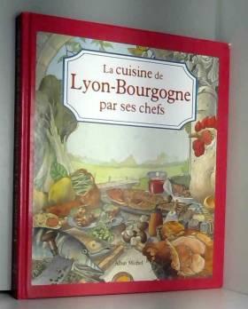 """""""Les Cuisines régionales..."""