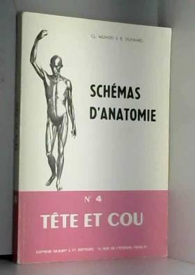 Tête et cou (Schémas...
