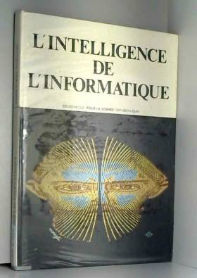 L'Intelligence de...