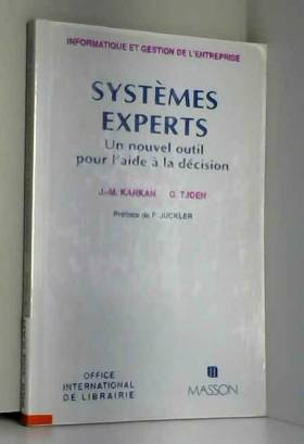 SYSTEMES EXPERTS. Un nouvel...