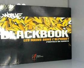 Black Book : Les mains dans...